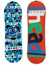 HEAD Rowdy Kid 110 Snowboard Kinder Rocker Anfänger Board Grom Kids Boys Girls