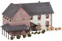 Faller 110127 Gare-Set Stugl-Stuls Kit h0