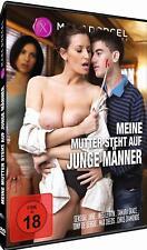 Marc Dorcel-Ma mère aime les jeunes hommes-érotique-dvd vö:23.02.18