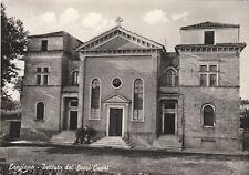 LANCIANO - Istituto dei Sacri Cuori