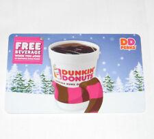 Donuts 8 X 6 cm Magnet 14338 Neu