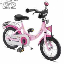PUKY Fahrrad Kinderfahrrad ZL 12 ALU Körpergr ab 95 cm / Alter:3+ - div. Farben