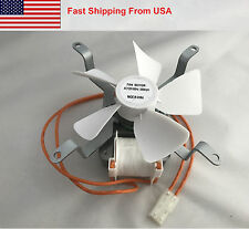 OEM Replacement For Traeger Electric Wood Pellet Smoker Grills Induction Fan