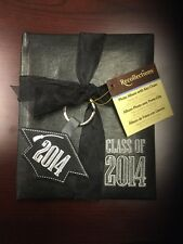 Recollections Class Of 2014 Photo Album 4 X 6 Holds 24 Photos Nwt