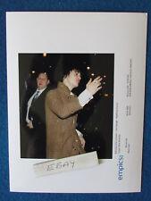 More details for original press photo - 8