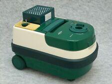 Vorwerk Tiger VT 251 Grundgerät inkl. HEPA-Filter orig. Motor 2 Jahre Garantie