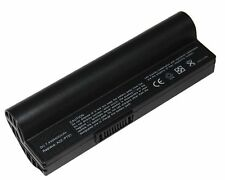 Battery for ASUS Eee PC 2G Surf, 4G, 4G Surf, 701, 8G, 900, A22-P701 P22-900