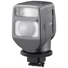 SONY Camcorder Video Light and Flash Combo: HVL-HFL1