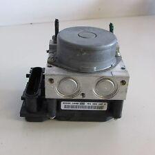 Centralina pompa ABS 0265800519 Renault Megane Mk2 2002-2010 (7331 52-1-C-8a)