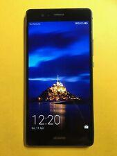 HUAWEI p9 Lite vns-l31 - 16gb-Smartphone nero (Dual Sim)