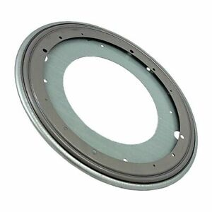 """Triangle 12"""" Lazy Susan Bearing 12 inch or 300mm Round Turntable Bearing"""