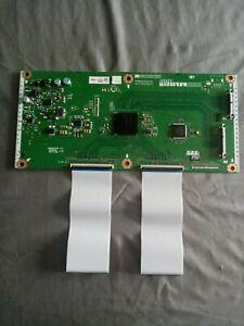 Tcon Board SHARP LC-60LE751K OR LC-60LE651K ORIGINAL