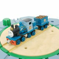 Thomas & Friends Take n Play Along Train Tank Engine 2009 Ferdinand Tender RARE