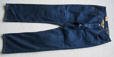 IXS Herren Jeans Dalton blau W36 L34