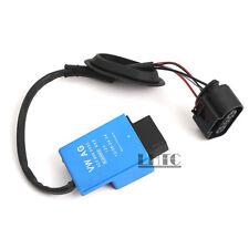 OEM Fuel Pump Delivery Control Unit Module For AUDI S3 VW Golf 2.0 R Passat R36