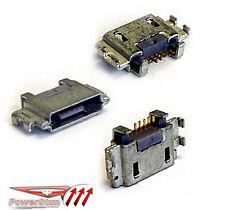 Sony Ericsson Xperia P LT22 - micro USB Buchse Ladebuchse Connector