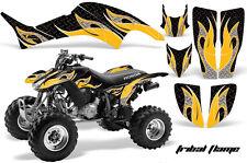 Honda TRX 400EX AMR Racing Graphics Sticker Kits TRX400EX 99-07 Quad Decals TFBY