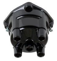 Distributor Cap (Screw) 4 Cyl Delco Allis Chalmers 170 175 D19 180 185 190 190XT