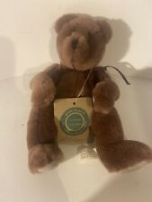 boyds bear archive collection Pohlly
