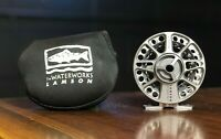 Lamson Litespeed 1.5 Fly Reel