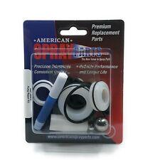 ASP Repair Kit Compatible to Titan 704-586 or 704586  kit.