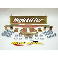 """High Lifter 2"""" Lift Kit for Honda 01-13 Rubicon 500 05-11 Foreman 500 HLK500-50"""