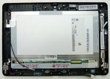 """W500 New 10.1"""" Acer Iconia Tab LCD Screen + Digitizer 6M.L080U.001 B101EW05 V3"""