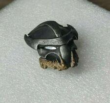 Custom 1/12 scale Predator Mask  NON- LED ***MADE TO ORDER***