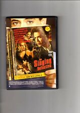The Singing Detective (2008) DVD n1251