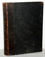 Doctor Martin Luther´s HAUS-POSTILLE - Predigten (1883)