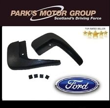 Ford Body Parts >> Car Exterior Body Parts For Ford Transit Connect For Sale Ebay