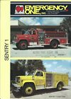 Fire Equipment Brochure - Emergency One - Sentry 1 - Class A Pumper (DB342)