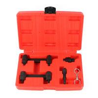 Engine Camshaft Locking Tool Kit for AUDI VW A6 2.4 Q7 3.2 4.2 FSI V6 V8 T40070