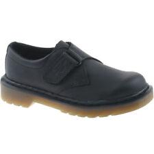 Chaussures décontractées Dr. Martens pour garçon de 2 à 16 ans