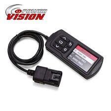 06-14 Honda Rincon 680 Power Commander V 16-019 Free Map PC-V Fuel Moto