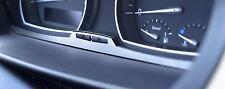 PLATTE  BMW X3 E83 AWD 4X4 XDRIVE MPOWER LCI SI 3.0 2.0