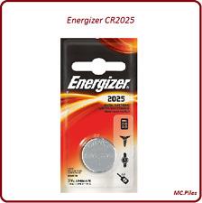 Knopfbatterien Energizer 3V lithium CR2032/CR2025/CR2016, Lieferung