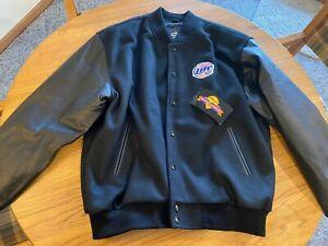 Rusty's Last Call Jacket