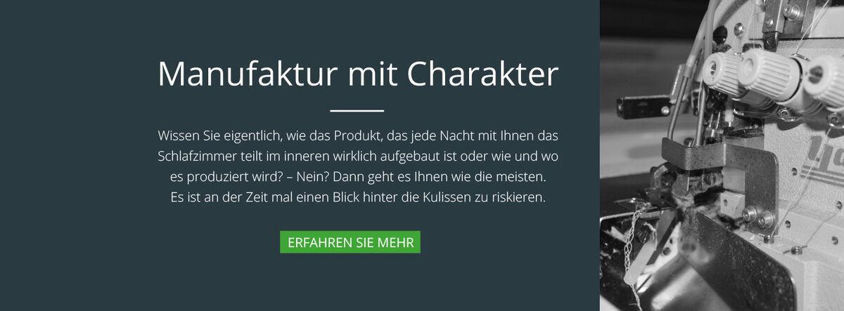 Verapur Schlafsysteme GmbH