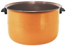 Redmond RB-C515 чаша для мультиварки Redmond RMC-M90