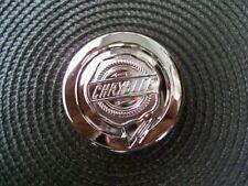 NEW MoPar 2005-2010 Chrysler wheel center CAP 4895899AB