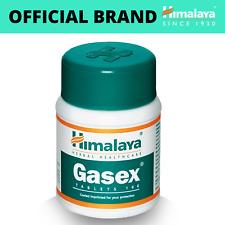 HIMALAYA - Gasex - 100 Tabs