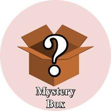 Random Box- Household Items Themed Box - Rugs, Candles, Decorative Items etc.