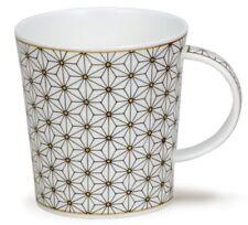 Dunoon Lomond Samarkand White