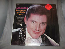 Liberace - You Made Me Love You (1967 Pickwick Records SPC-3085)   (IN-4)