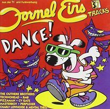 Rock am Ring-Runde 1 (1985-93, RCA) Dave Stewart, Talk Talk, Cock Robin.. [2 CD]