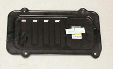 Renault Master Battery Flap Part Number 7782189039 Genuine Renault Part