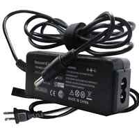 AC ADAPTER POWER CHARGER FOR HP MINI 210-4150NR 1104 A7K67UT 1104 A7K69UT