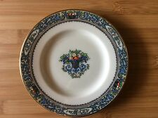 LENOX -AUTUMN CHINA - PRESiDENTIAL COLLECTION - BREAD & BUTTER PLATE