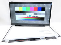 "ASUS F555L Display Bildschirm 15,6"" 1366x768 LED matt"